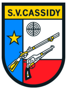 svcassidy-logo-svcassidy