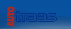 svcassidy-sponsoren-autotraas