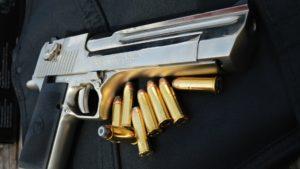 svcassidy-wapens-magnum44